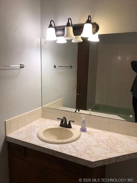 Property for Rent | 10312 E Crisler Avenue McAlester, OK 74501 21