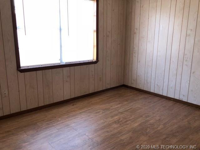 Property for Rent | 10312 E Crisler Avenue McAlester, OK 74501 25