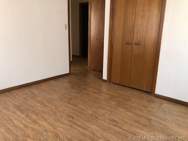 Property for Rent | 10312 E Crisler Avenue McAlester, OK 74501 27