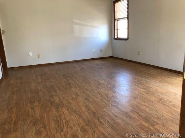 Property for Rent | 10312 E Crisler Avenue McAlester, OK 74501 4