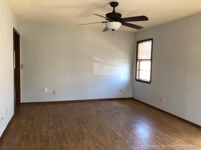 Property for Rent | 10312 E Crisler Avenue McAlester, OK 74501 5