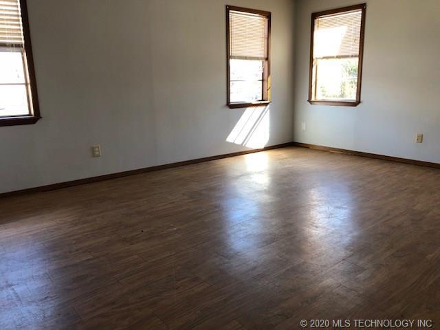 Property for Rent | 10312 E Crisler Avenue McAlester, OK 74501 7