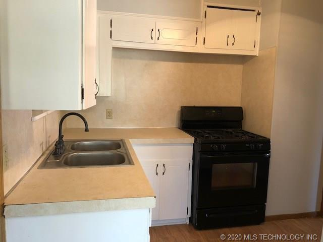Property for Rent | 10312 E Crisler Avenue McAlester, OK 74501 10
