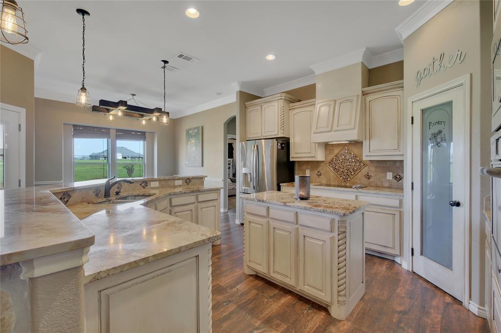 Sold Property | 109 Remington Park Drive Springtown, Texas 76082 11