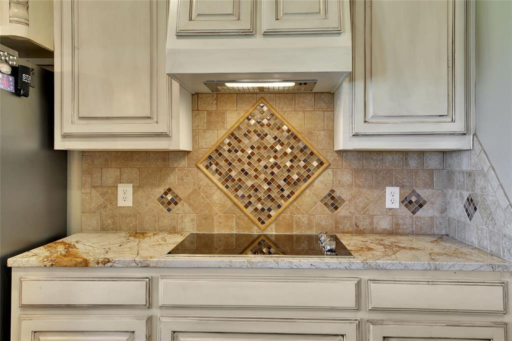 Sold Property | 109 Remington Park Drive Springtown, Texas 76082 13