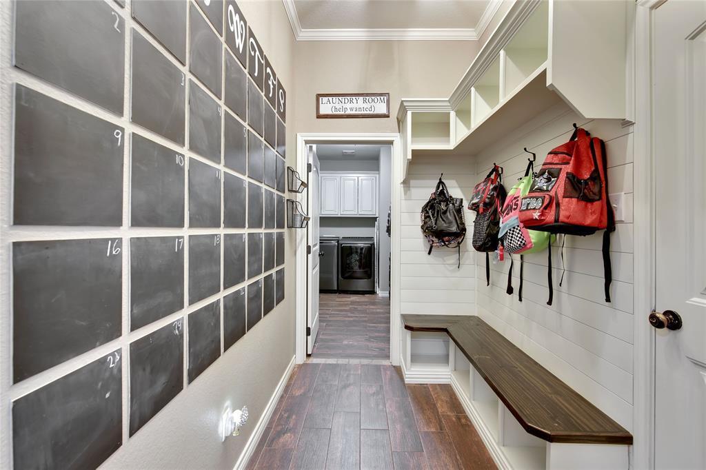 Sold Property | 109 Remington Park Drive Springtown, Texas 76082 15