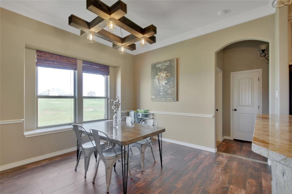 Sold Property | 109 Remington Park Drive Springtown, Texas 76082 16