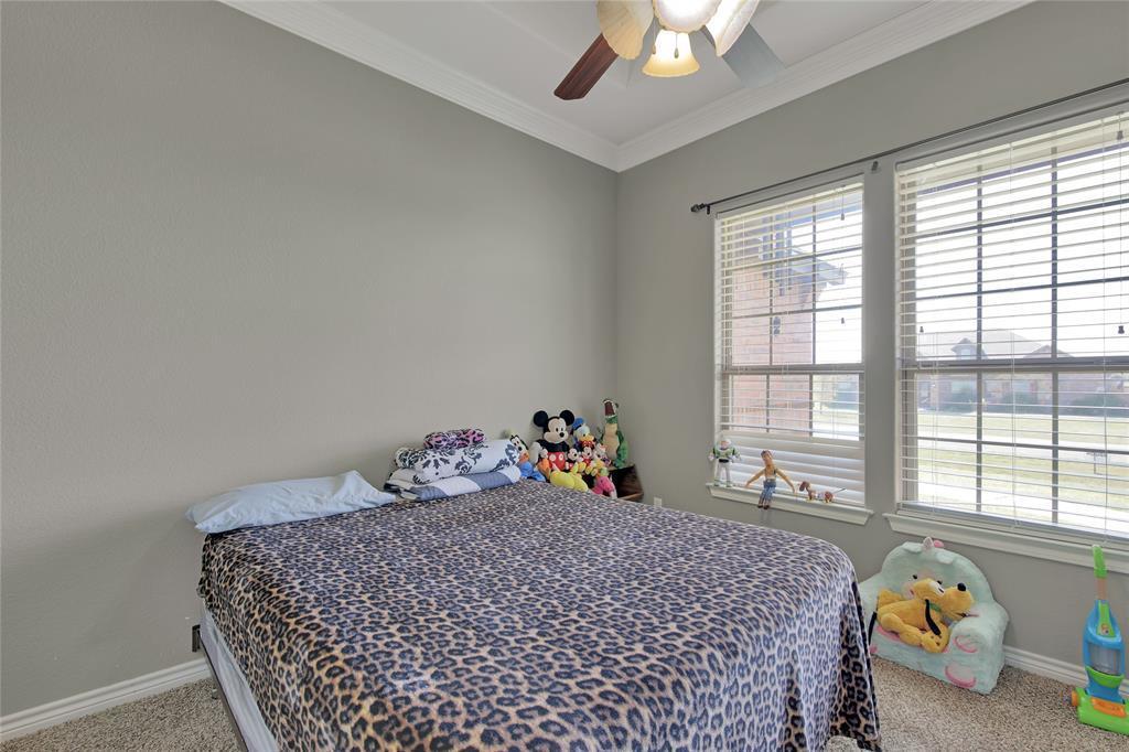 Sold Property | 109 Remington Park Drive Springtown, Texas 76082 17