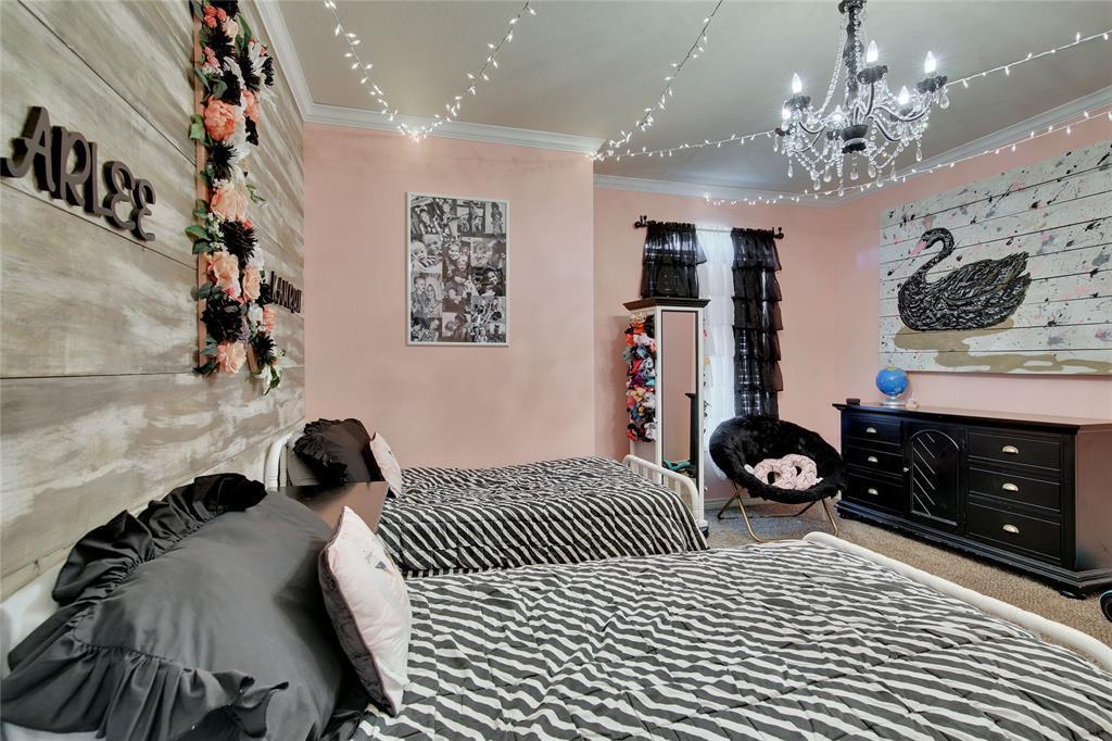 Sold Property | 109 Remington Park Drive Springtown, Texas 76082 19