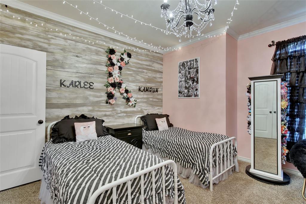 Sold Property | 109 Remington Park Drive Springtown, Texas 76082 20