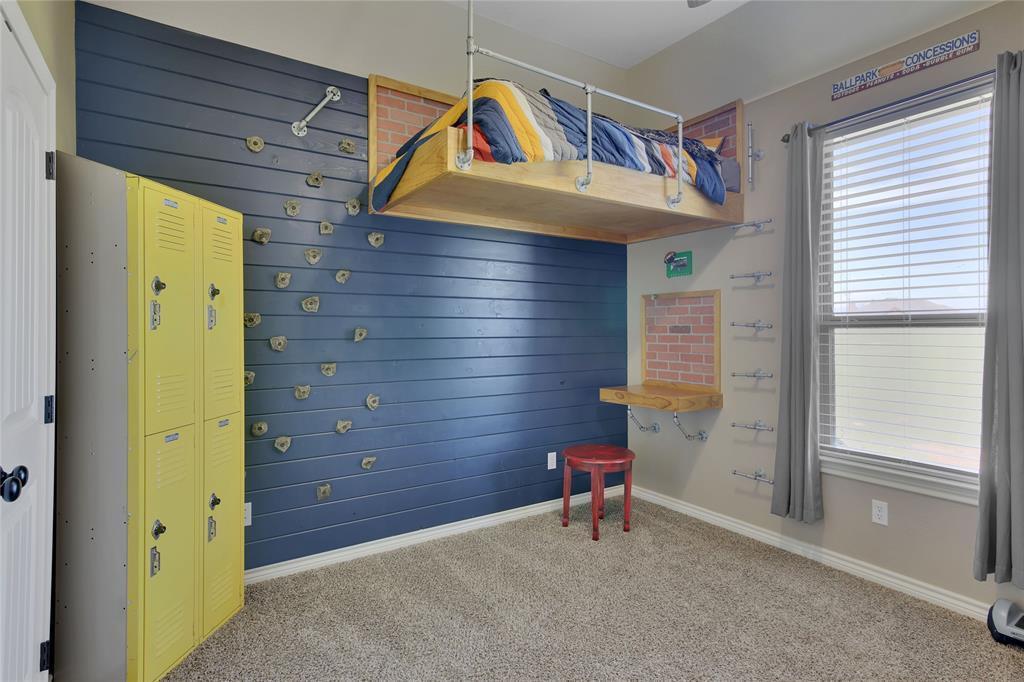 Sold Property | 109 Remington Park Drive Springtown, Texas 76082 22