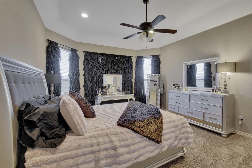 Sold Property | 109 Remington Park Drive Springtown, Texas 76082 23