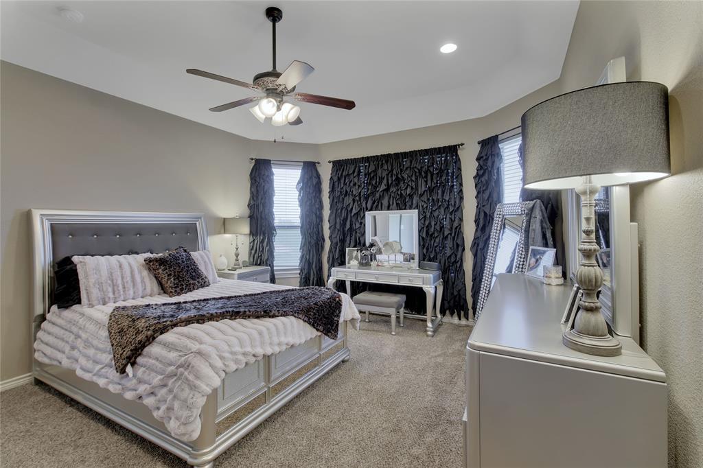 Sold Property | 109 Remington Park Drive Springtown, Texas 76082 24