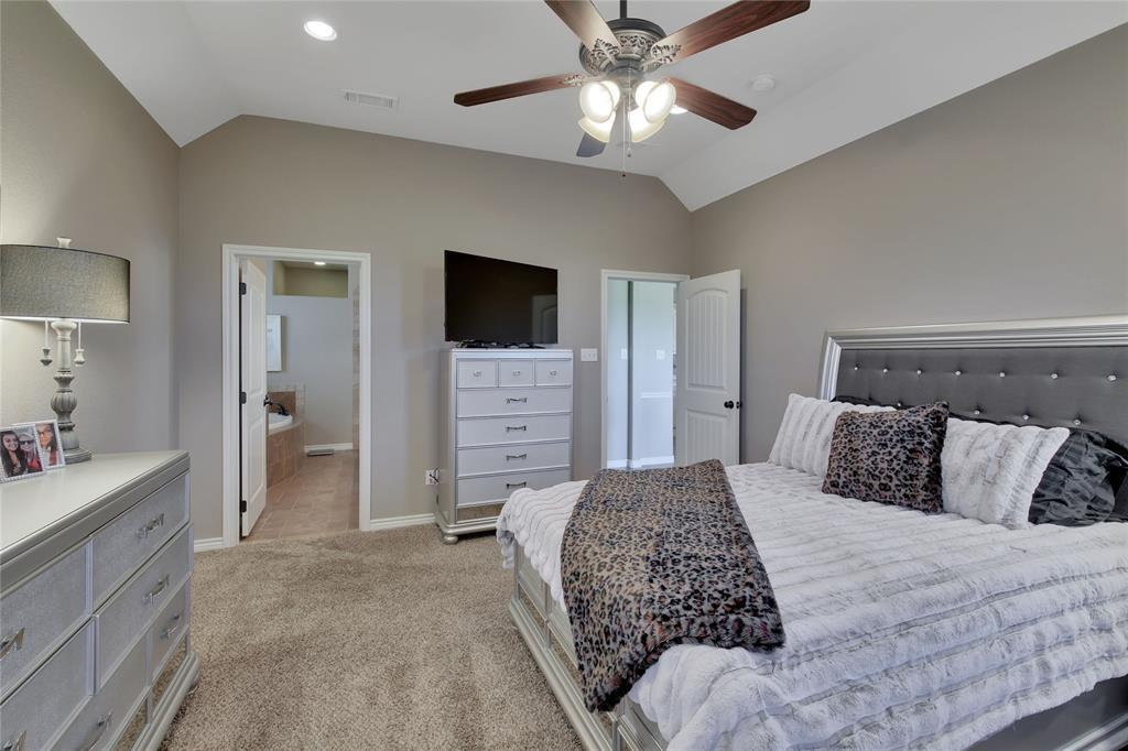 Sold Property | 109 Remington Park Drive Springtown, Texas 76082 25