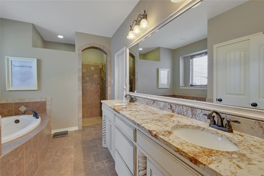 Sold Property | 109 Remington Park Drive Springtown, Texas 76082 26