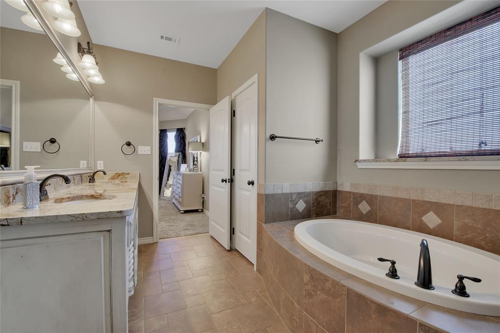 Sold Property | 109 Remington Park Drive Springtown, Texas 76082 27