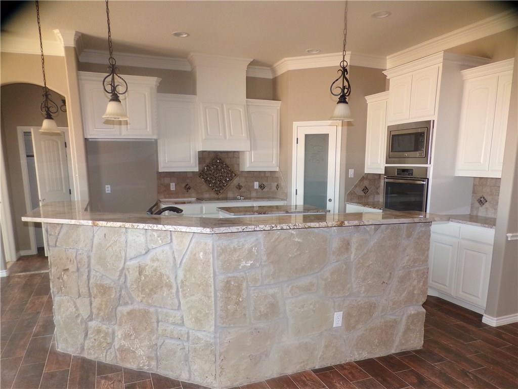 Sold Property | 109 Remington Park Drive Springtown, Texas 76082 4