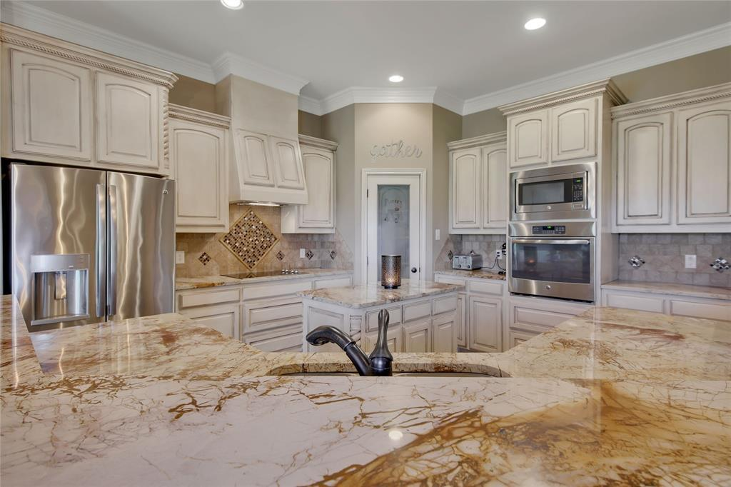 Sold Property | 109 Remington Park Drive Springtown, Texas 76082 8