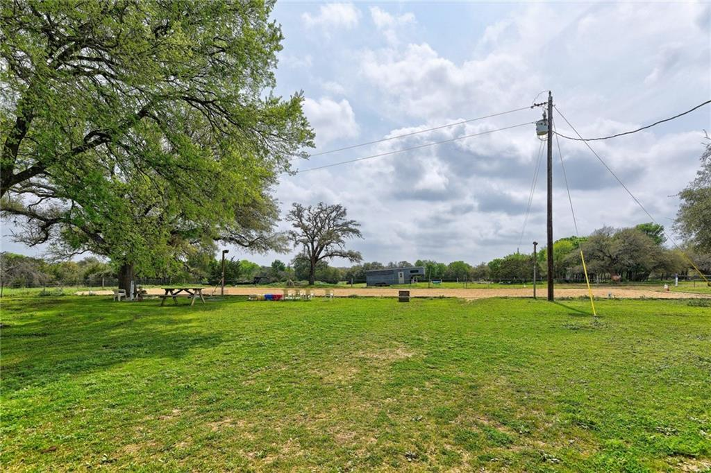 Sold Property | 136 Thoroughbred  TRCE Liberty Hill, TX 78642 2