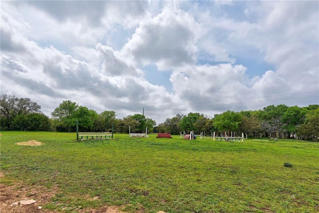 Sold Property | 136 Thoroughbred  TRCE Liberty Hill, TX 78642 23