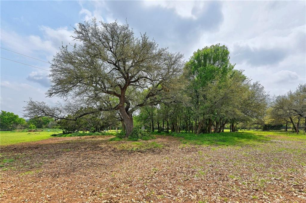 Sold Property | 136 Thoroughbred  TRCE Liberty Hill, TX 78642 25