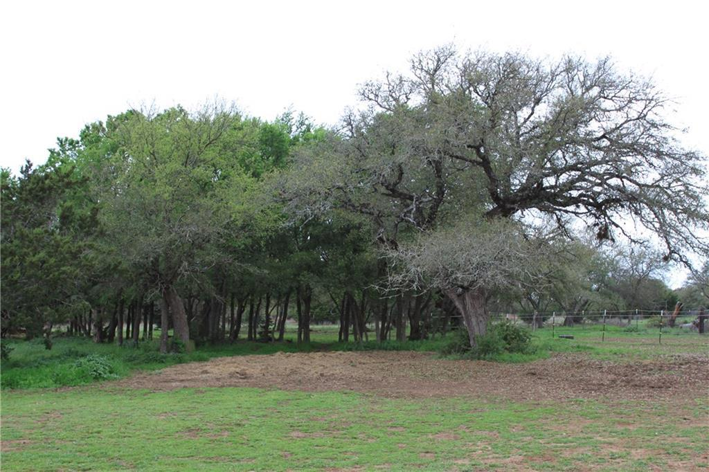 Sold Property | 136 Thoroughbred  TRCE Liberty Hill, TX 78642 29