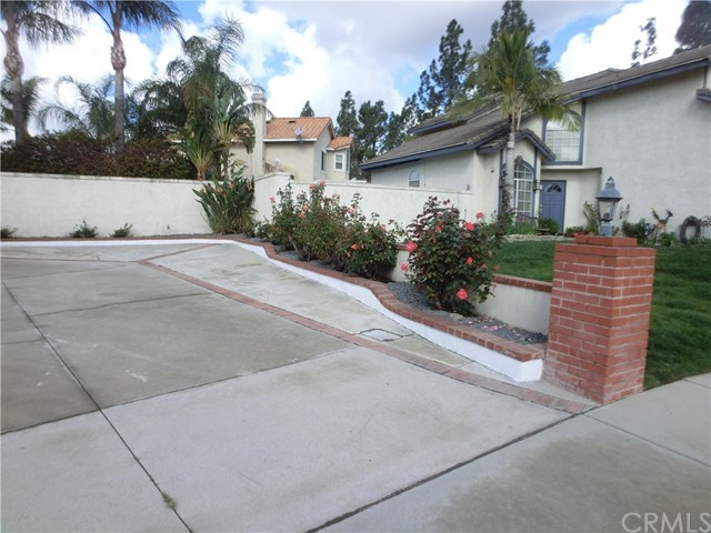 Closed | 6120 Hilltop Court Rancho Cucamonga, CA 91737 1