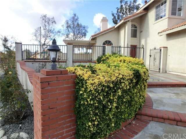 Closed | 6120 Hilltop Court Rancho Cucamonga, CA 91737 3