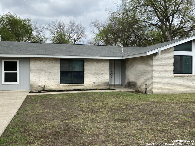 Property for Rent | 5003 Village Ct  San Antonio, TX 78218 0