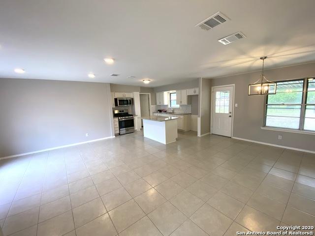 Property for Rent | 5003 Village Ct  San Antonio, TX 78218 2