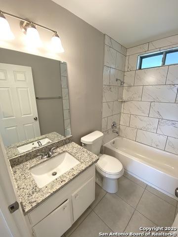Property for Rent | 5003 Village Ct  San Antonio, TX 78218 11