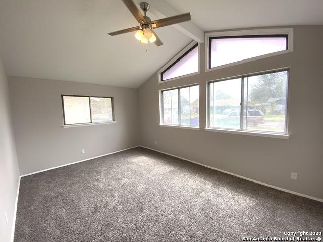 Property for Rent | 5003 Village Ct  San Antonio, TX 78218 15