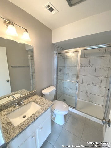 Property for Rent | 5003 Village Ct  San Antonio, TX 78218 17