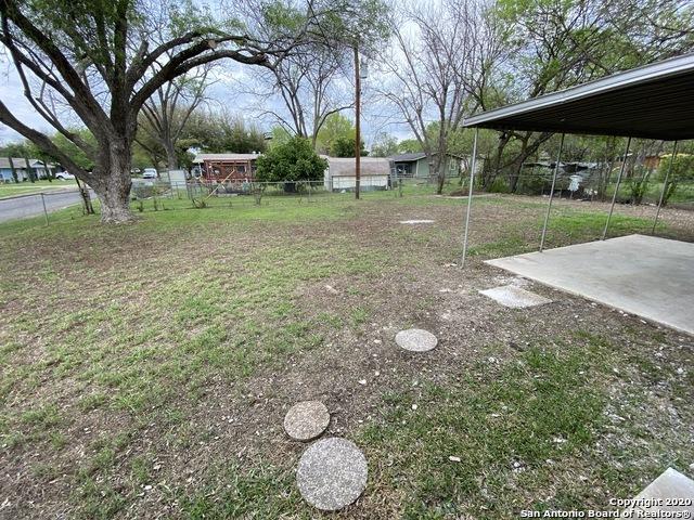 Property for Rent | 5003 Village Ct  San Antonio, TX 78218 18