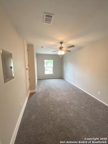 Property for Rent | 5003 Village Ct  San Antonio, TX 78218 6