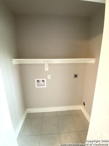 Property for Rent | 5003 Village Ct  San Antonio, TX 78218 8