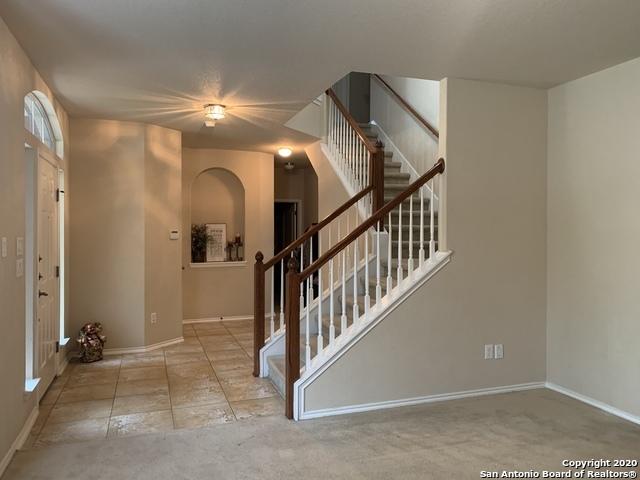 Property for Rent | 646 Daisy Crossing  San Antonio, TX 78245 2