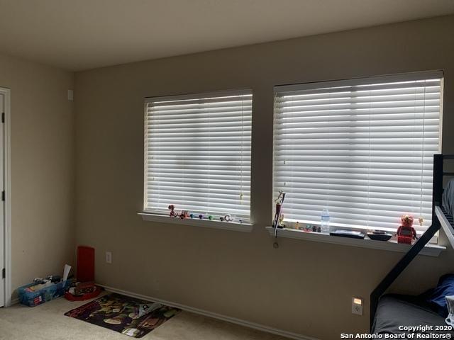Property for Rent | 646 Daisy Crossing  San Antonio, TX 78245 15