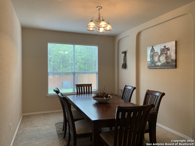 Property for Rent | 646 Daisy Crossing  San Antonio, TX 78245 4