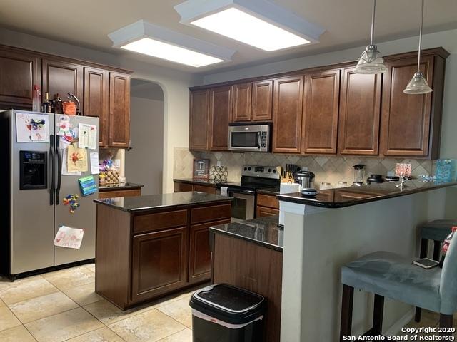 Property for Rent | 646 Daisy Crossing  San Antonio, TX 78245 6