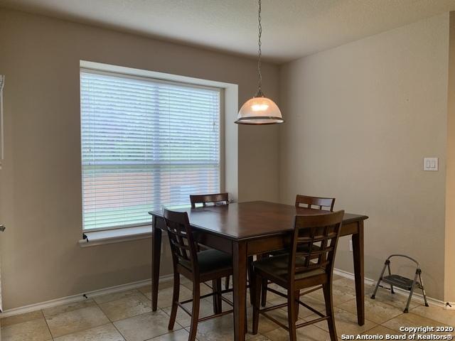 Property for Rent | 646 Daisy Crossing  San Antonio, TX 78245 8
