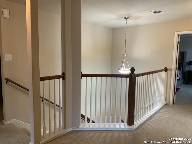 Property for Rent | 646 Daisy Crossing  San Antonio, TX 78245 9