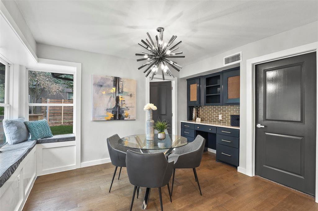 Dallas Luxury Real Estate | 7719 Maplecrest Drive Dallas, Texas 75254 15