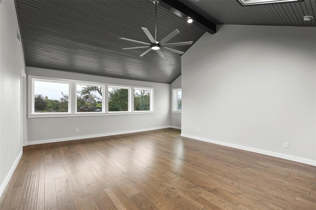 Dallas Luxury Real Estate | 7719 Maplecrest Drive Dallas, Texas 75254 22