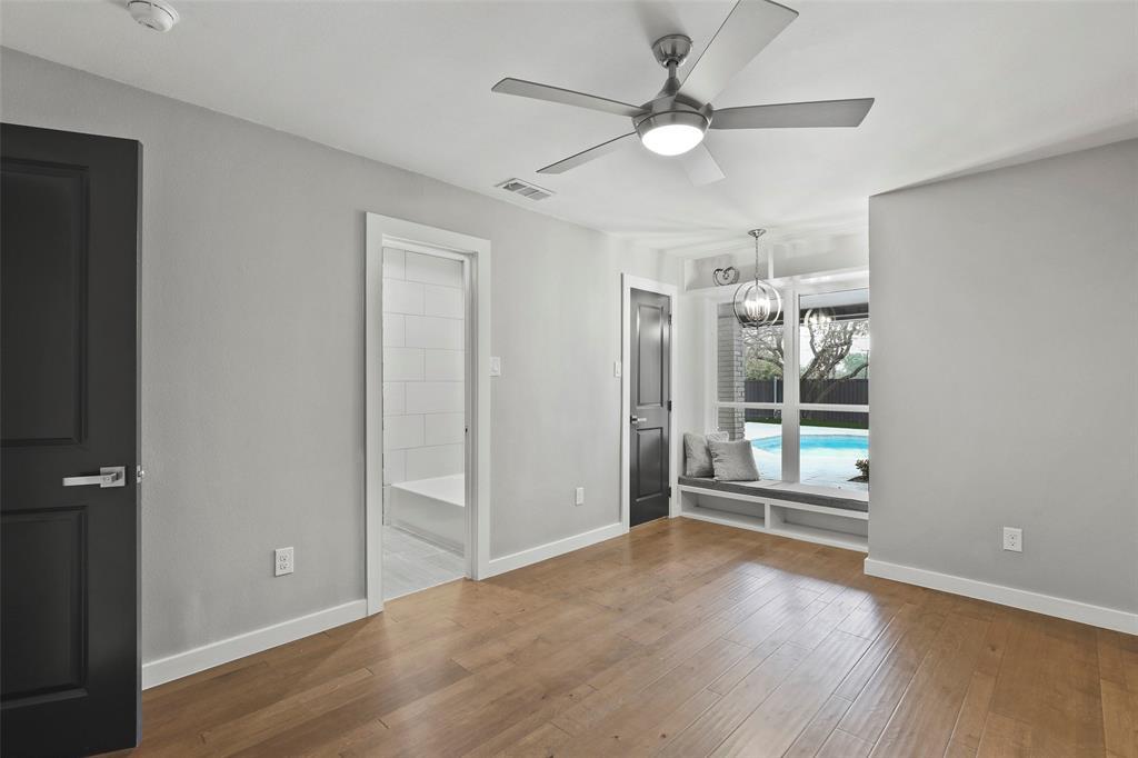 Dallas Luxury Real Estate | 7719 Maplecrest Drive Dallas, Texas 75254 23