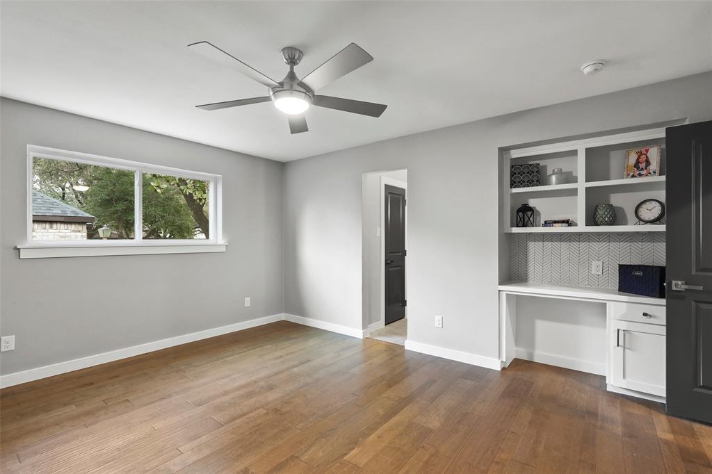 Dallas Luxury Real Estate | 7719 Maplecrest Drive Dallas, Texas 75254 26