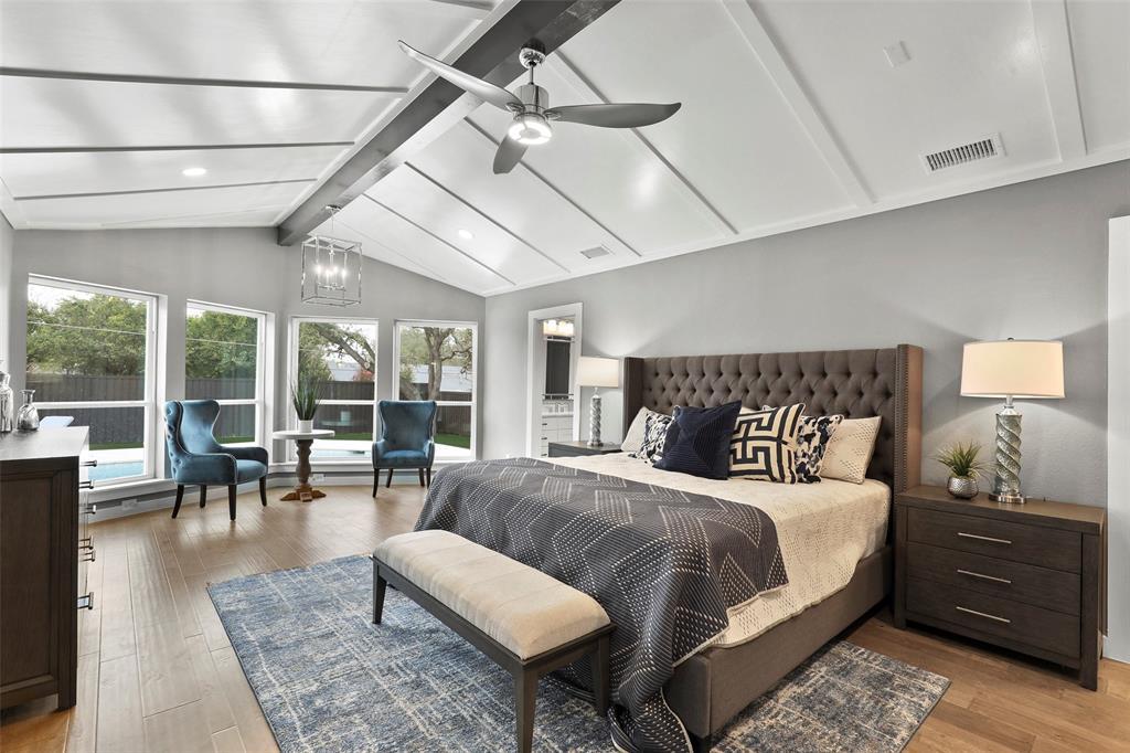 Dallas Luxury Real Estate | 7719 Maplecrest Drive Dallas, Texas 75254 27