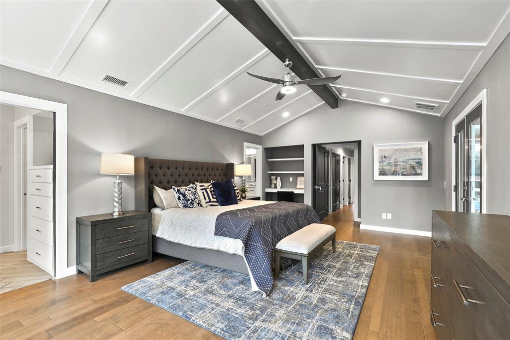 Dallas Luxury Real Estate | 7719 Maplecrest Drive Dallas, Texas 75254 28