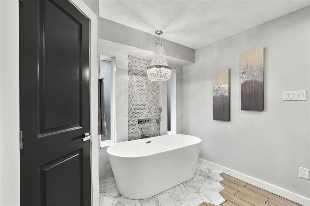 Dallas Luxury Real Estate | 7719 Maplecrest Drive Dallas, Texas 75254 29