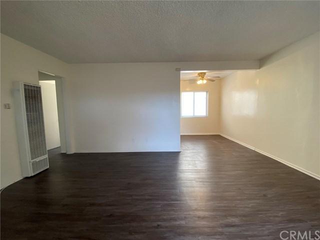 Closed   21024 Reynolds Drive #2 Torrance, CA 90503 4